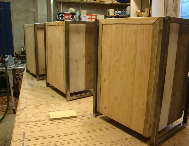 Roomdevider In Woonkamer : Woonkamer inrichten met roomdevider interieur inrichting